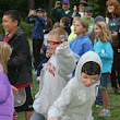 camp discovery - monday 289.JPG