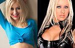 20 famosas que se operaron los senos