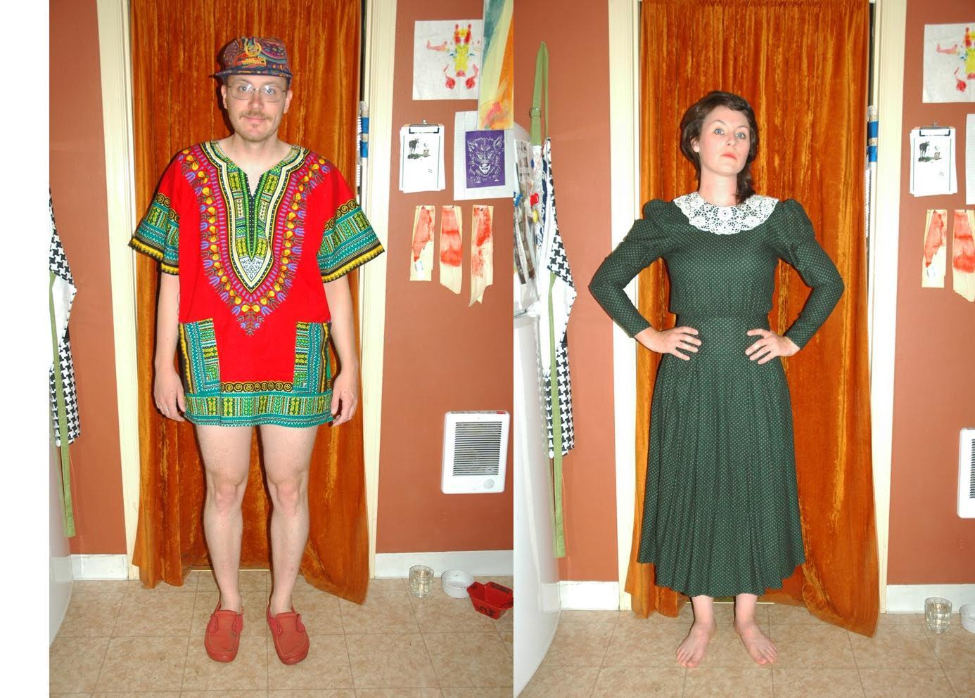 wedding guest clothing