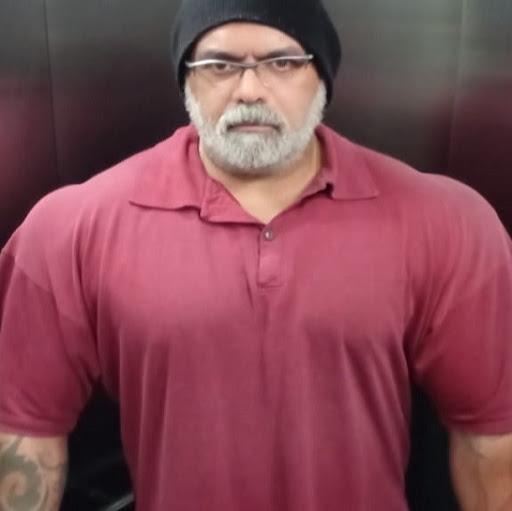 A medicina mais forte de aumento em uma potência em homens