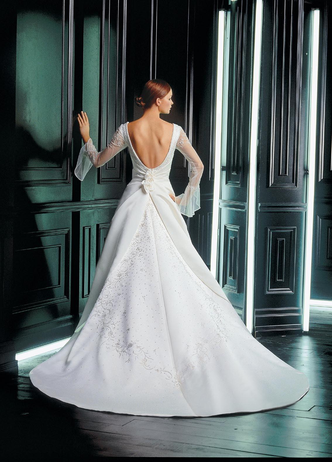 Wedding Dresses Cheap Plus Size Wedding Dresses Discount