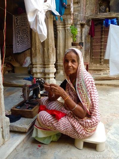 15-dias-rajastan-delhi-mandawa-unaideaunviaje.com-13.jpg