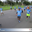 allianz15k2015cl531-0978.jpg