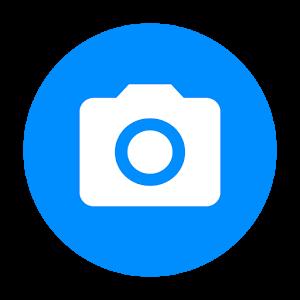 Snap Camera HDR v6.8.9