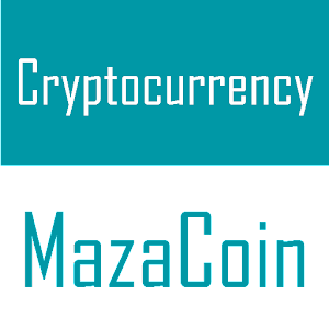Download free Maza Coin for PC on Windows and Mac