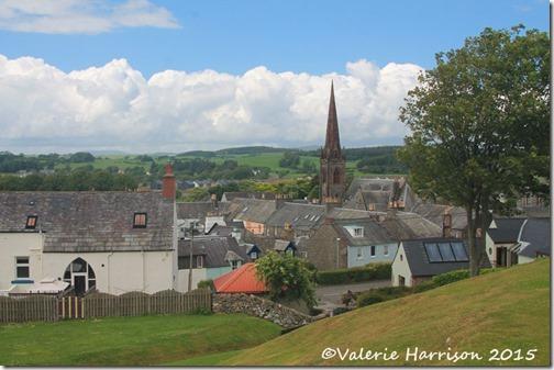 20-Kirkcudbright