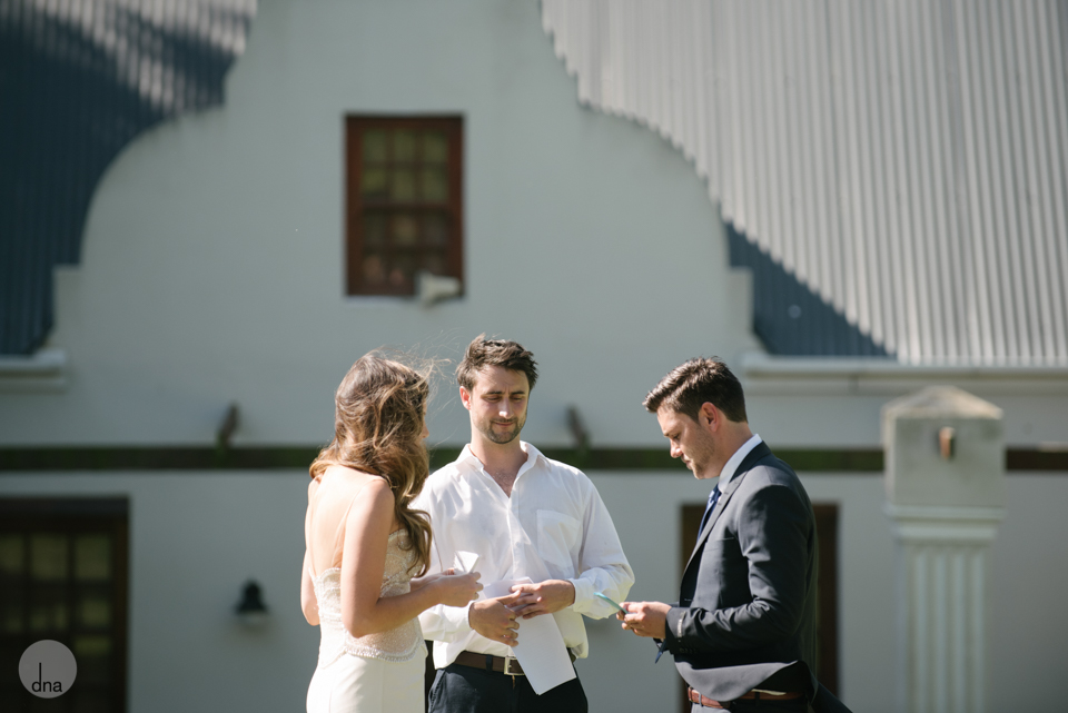Lise and Jarrad wedding La Mont Ashton South Africa shot by dna photographers 0426.jpg