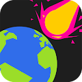 Download Full Earth Defender 1.0 APK