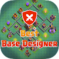 App Base Designer for Clash of Clans APK for Windows Phone