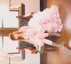 Tamura Yukari ~ Douwa Meikyuu (Single) - Inlay.jpg