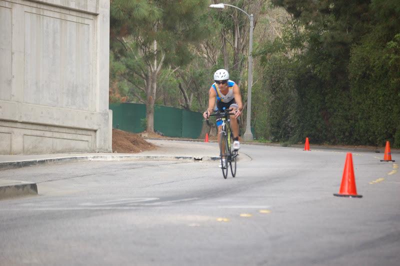 2013 IronBruin Triathlon - DSC_0645.JPG