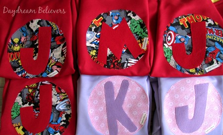 Personalized Superhero Dress Up Cape for Boys and Girls Fully Lined Handcrafted in the USA by Daydream Believers Designs Great Gift for Ringbearer  Flower Girl