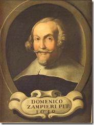 anonimo-ritratto-di-domenico-zampieri-1639-accademia-di-san-luca