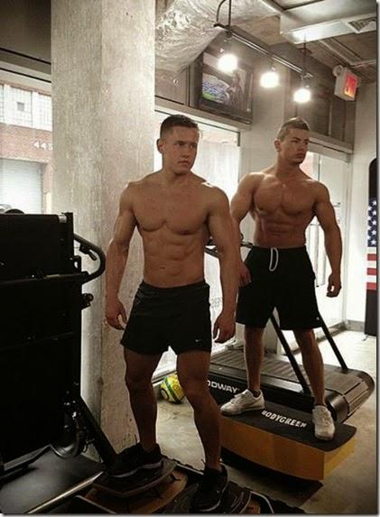 leg-day-workout-012