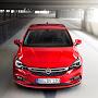 Yeni-Opel-Astra-2016-13.jpg