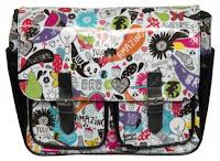 http://www.whsmith.co.uk/products/whsmith-yolo-large-satchel/37706159