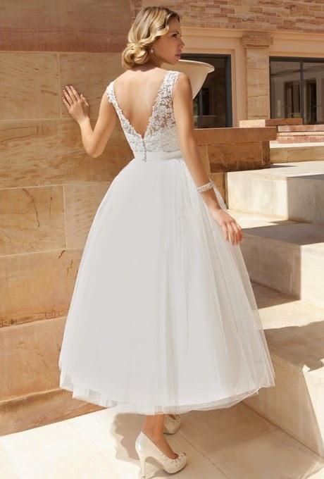 [dr193-demetrios-destination-romance-wedding-dress-sec01%255B5%255D.jpg]
