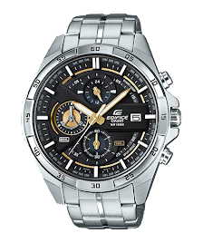 Casio Edifice : EFR-556D