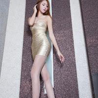 [Beautyleg]2014-08-11 No.1012 Winnie 0036.jpg