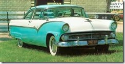 1955-1956-ford-fairlane-crown-victoria-3