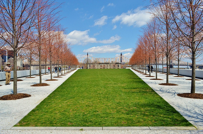 four-freedoms-park-16