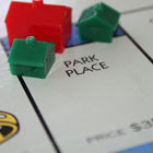 Post image for Here's How You Can Make House Hunting Less Stressful