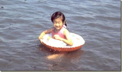 swim-4