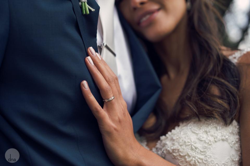 Ana and Dylan wedding Molenvliet Stellenbosch South Africa shot by dna photographers 0110.jpg