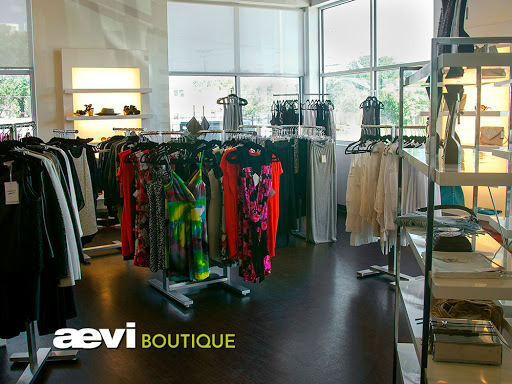 Aevi Spa Salon Boutique, 1580 Taylor Ave, Winnipeg, MB R3N 2A7, Canada, Spa, state Manitoba