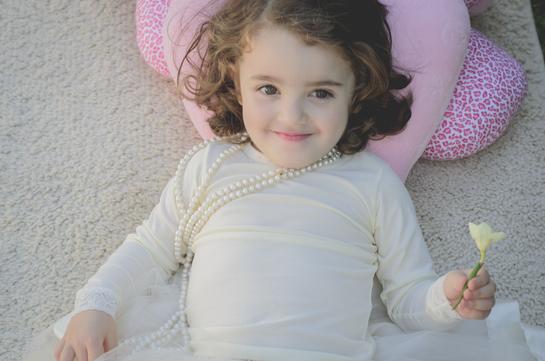 Antonia-3-anos-58