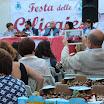 festa_ciliegie2015-001_0030.jpg
