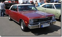 1975-dart-special-edition-2door-hardtop-coupe-45d-001