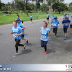 allianz15k2015cl531-1630.jpg