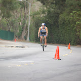 2013 IronBruin Triathlon - DSC_0649.JPG