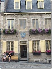 Quebec City 2015-07-20 025