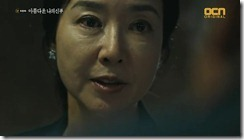 My.Beautiful.Bride.E16.END.mkv_20150[221]