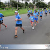 allianz15k2015cl531-0622.jpg