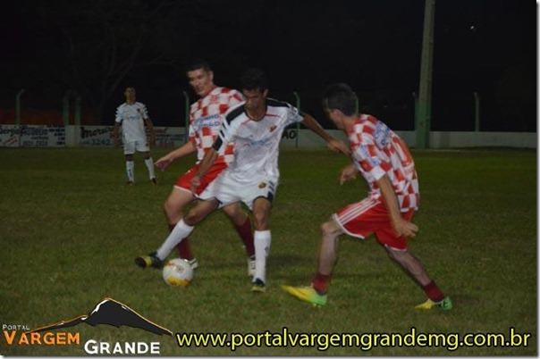 super classico sport versu inter regional de vg 2015 portal vargem grande   (93)