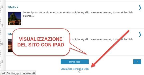 visualizza-versione-web