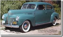 1940-plymouth-cars
