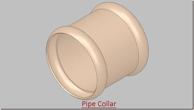 Pipe Collar_1