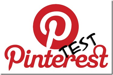 PinterestTestLogo1
