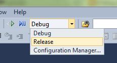 debug_release