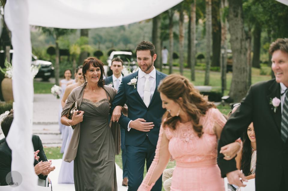 Ana and Dylan wedding Molenvliet Stellenbosch South Africa shot by dna photographers 0057.jpg
