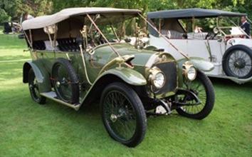2000.09.09-139.11-Benz-8-20-tourer-u[2]