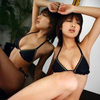 [DGC] 2007.06 - No.439 - Mariko Okubo (大久保麻梨子) 078.jpg