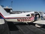 Flight - 012310 - KRDG - 10