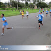 allianz15k2015cl531-0305.jpg