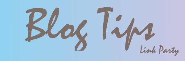 Threading My Way_BlogTips