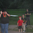 camp discovery 2012 183.JPG